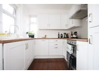 ST5 Well Presented 2 Bedroom House Available