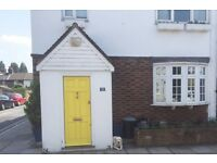 Lovely 1 Bed house in Little Chelsea area of Barnes Village