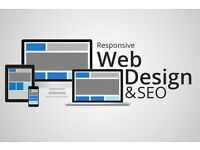 Web Design And SEO for Small and Medium Business