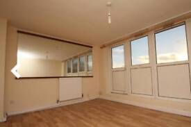 3 BEDROOM MASIONETTE TO RENT IN SLOUGH