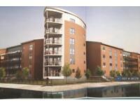 2 bedroom flat in Cardon Square, Renfrew, PA4 (2 bed)
