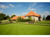 Field Place Barns Home /lifestyle /family event Sunday 28th may 10am-4pm