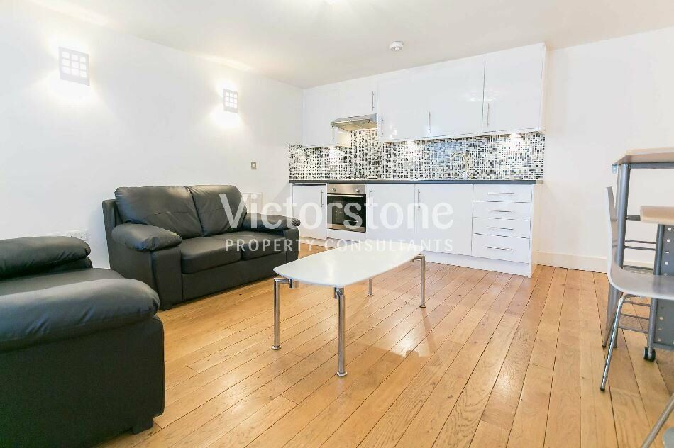 2 Bed 2 Bath IN THE HEART OF ANGEL!