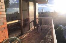 One room with two single bed available! Auchenflower Brisbane North West Preview