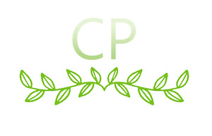 CP Gardening and Outdoor Maintenance Fremantle Fremantle Area Preview