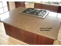 Get Snow Quartz Kitchen Worktop at Best Price in London UK