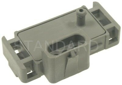 Manifold Absolute Pressure Sensor-MAP SENSOR Standard AS5