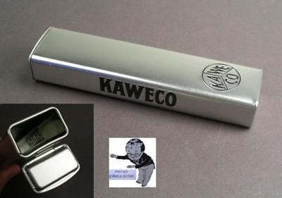 Kaweco Blechetui für Sport Schreibgeräte neu #