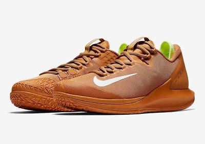 save off ec067 f0570 Clothing, Shoes   Accessories - Nike Tennis Shoes - 7 - Trainers4Me
