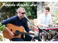 Musicians Available - Perfect for your wedding music or disco entertainment - willing to travel