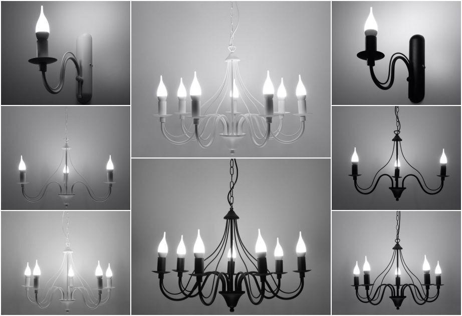 Kristall kronleuchter lüster chandelier luster modern design by
