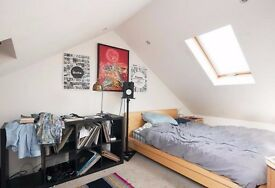 NICE AND SPACIOUS 3 BED HOUSE, STOKE NEWINGTON/STAMFORD HILL! VERY CHEAP!!