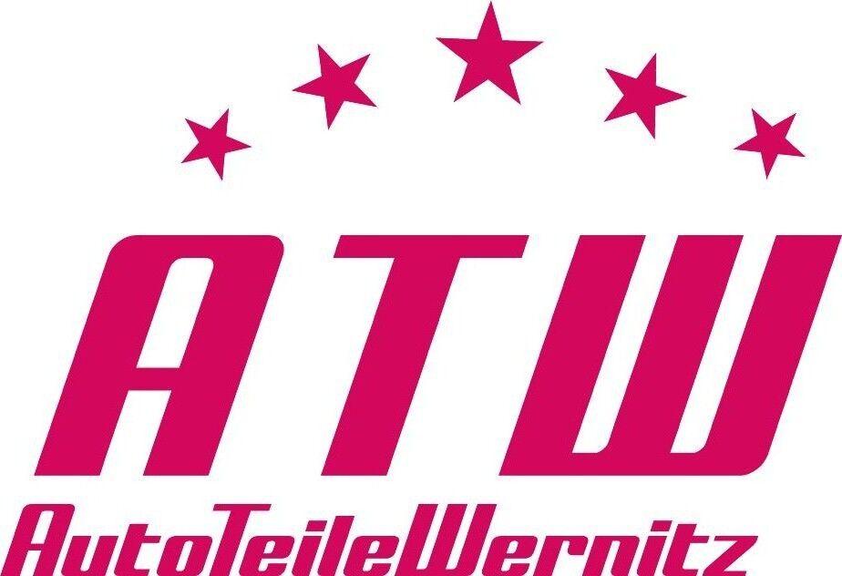 atw-autoteilewernitz