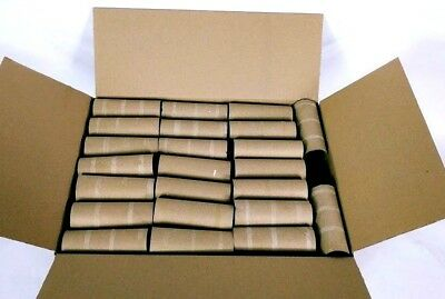 116 Empty Toilet Paper Roll Tubes Cardboard Crafts Art School Supplies for sale  Shipping to India