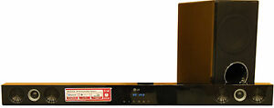 LG-NB3520A-Sound-Bar-Audio-System-with-Bluetooth-Streaming-Wireless-Subwoofer