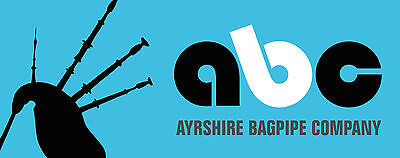 Ayrshire Bagpipe Company