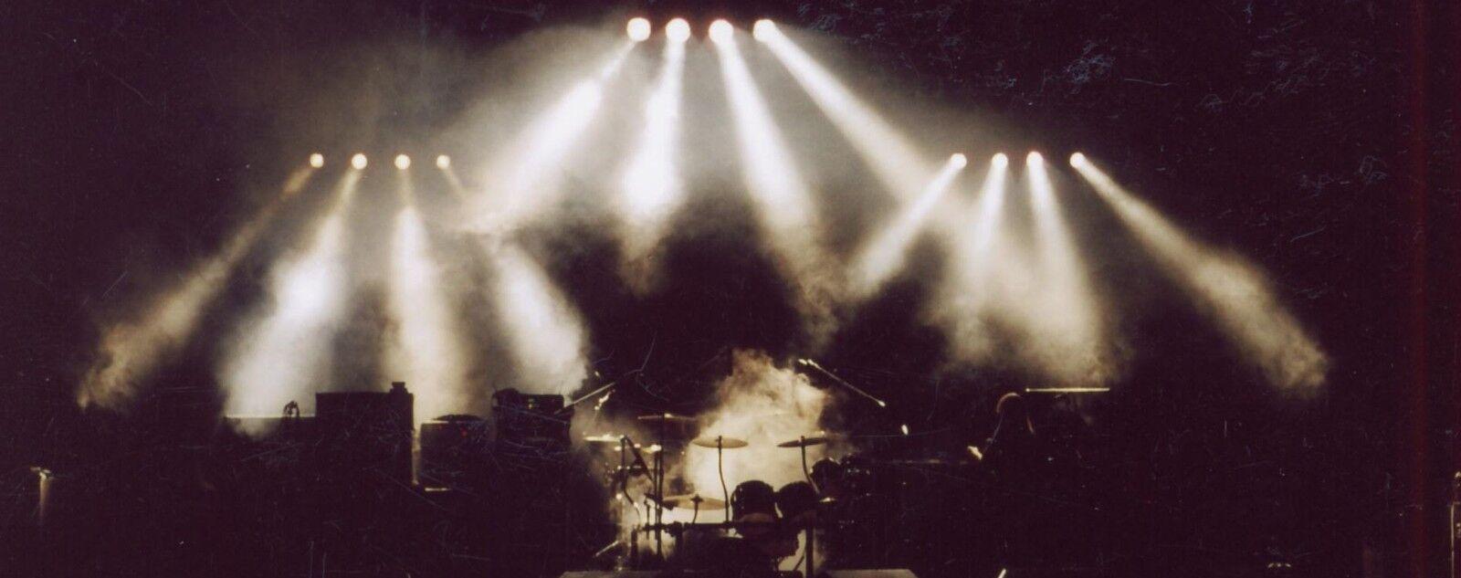 Nightowl Stage Lighting Pro Shop