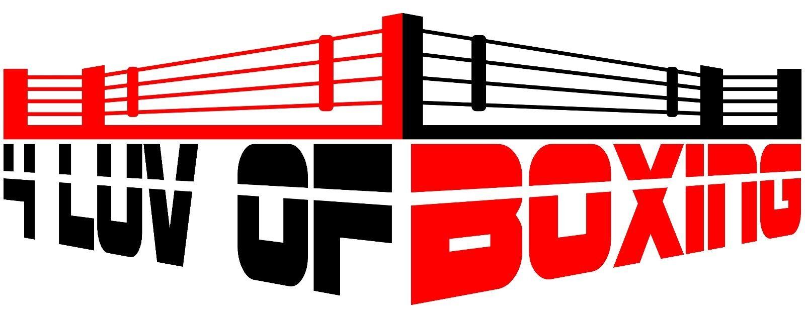 976d4563 Мужская футболка Deontay Wilder Boxing BK Tee new 4LUVofBOXING Bomb Squad  HW Champ Bronze Bomber