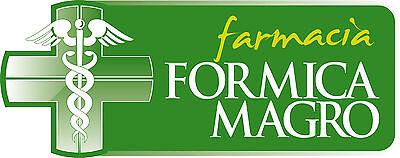 Farmacia Formica Magro