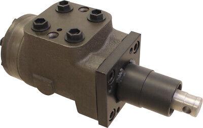 V90159 Power Steering Orbit Motor For Fordnew Holland 756 836 Tractors