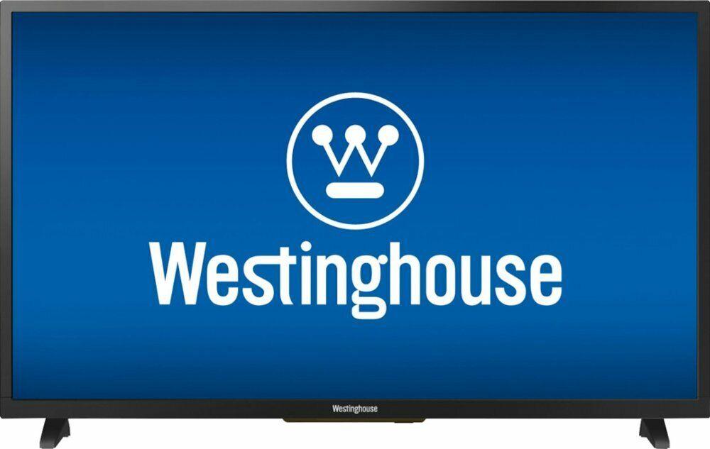 Westinghouse WD32HB1120-C 32'' 720p LED HD TV (SIC16011)