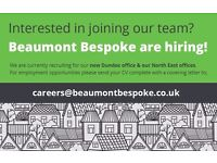 Experienced Roofers & Labourers wanted