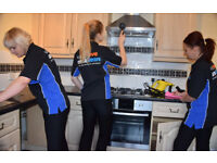 Cleaning Services *** Carpet Cleaning *** Oven Cleaning ***Cleaning Company - 400 Positive Reviews