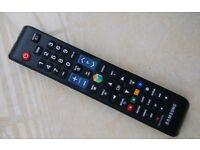samsung smart remote original all Samsung devicess