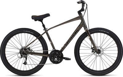 2017 Specialized Roll Elite Metallic Flake/Black/Ti Small Bicycle