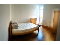 *** AMAZING BRAND NEW SPACIOUS DOUBLE ROOM WITH OWN BATH ROOM JUST £160 PER WEEK ALL BILLS INC ***