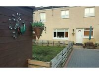 Lovely 3 Bedroom House ,Linwood.