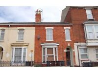Property For Sale In Hull East Yorkshire