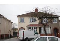Room to rent, Horfield, Bristol