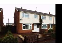 Lovely 3 Bed House to rent in Boughton