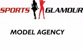 Models Required