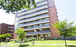 125 College : Apartment for rent in Sarnia - Pet Friendly