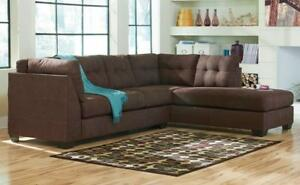 SECTIONAL SET ON SALE FROM $329