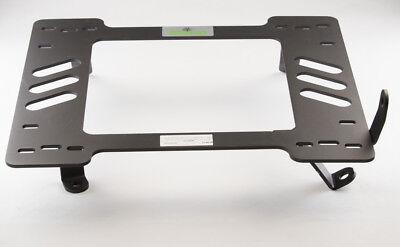 Planted -Driver Side Seat Bracket For 1999-04 Ford F150 / SVT Lightning -SB188DR