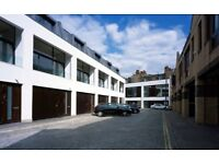 Modern Luxurious 3 Bed Flat In Central London W9