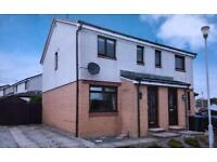 2 Bedroom House For Rent in Newtonhill