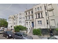 AVAILABLE NOW!! Newly refurbished 3 bedroom flat to rent on Clarendon Road, Ladbroke Grove, W11 1SA