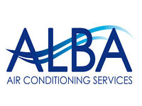 Alba Air Conditioning Services: Service, Maintenance & Repair - Glasgow & Edinburgh