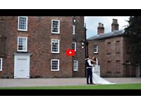 Wedding Videographer,Wedding Video Production,Wedding Videography,Wedding Filming,TV&Film production