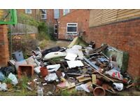 Cheap Rubbish/Waste Removal