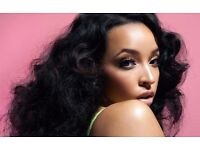 Tinashe Tickets - London Koko - Thursday 29th June - Sell out!