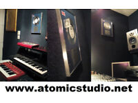 .MASTER your Song in ProToolsHDX with top outboard look One Free Master