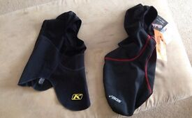balaclava wind stopper motorbike winter coolmax