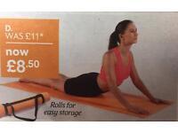 High performance Yoga Mat