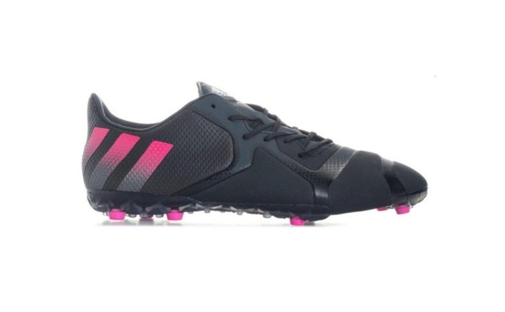 d2591e33a976 adidas performance Mens Ace 16+ TKRZ Football Boots   UK 9   RRP £115