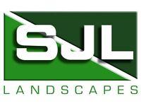 Grounds Maintenance Operative /Gardener required
